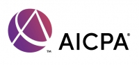 Sponsored be the AICPA