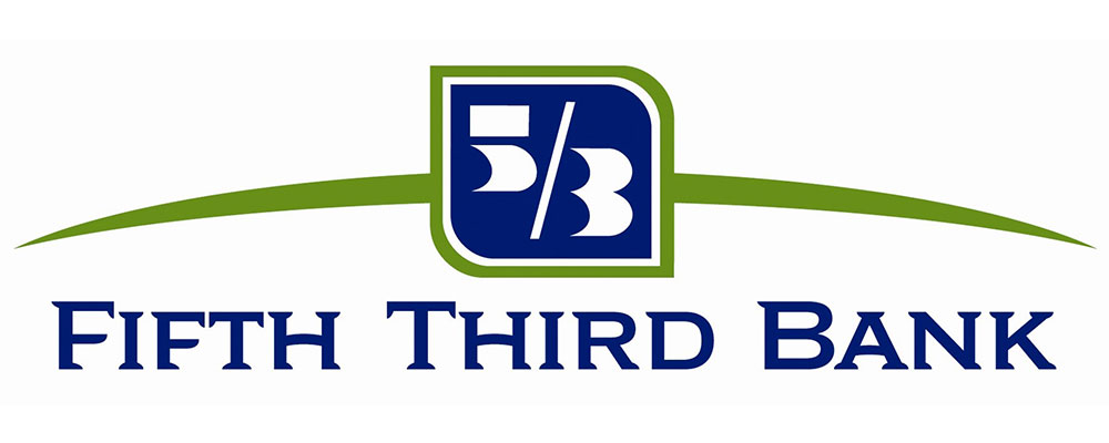 """Fifth Third Bank has been working with Beta Alpha Psi for more than 13 years, giving us the resources and connections to find top talent across the globe in finance, information technology and accounting. We applaud Beta Alpha Psi's commitment to supporting top-tier students academically. That commitment complements our bank's core values, as well as our goal to put the customer at the center. Many of our leaders were Beta Alpha Psi members in college, and we'll continue to sponsor Beta Alpha Psi so that they can help future students – our future leaders – grow and develop from school into successful careers. Congratulations to Beta Alpha Psi for its 100-year anniversary, and we look forward to what the future holds as we continue to work together."" - Nick Milazzo"