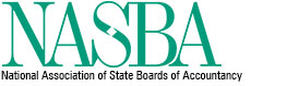 """As an organization that helps Boards of Accountancy ensure accounting professionals are acting with high character and competence, NASBA is proud to serve as a professional partner with Beta Alpha Psi (BAP). Through BAP chapter activities and conferences, NASBA recognizes the positive impact this partnership has on students majoring in accounting, finance and information systems. In addition to helping provide resources that help students navigate their path toward sitting for the CPA Exam and becoming licensed CPAs, NASBA is also proud to be working with BAP students to enhance their ethical decision-making and leadership skills. NASBA is honored to help judge the best practices competitions for BAP chapters, because we have seen over the years how this has helped students improve their chapters, communication skills and ability to work in teams, which is essential as they move into their full time careers. After developing and sustaining such a worthwhile program over the first 100 years, NASBA is excited to see how Beta Alpha Psi will continue to make an even greater impact over the next 100 years."" - Alfonzo Alexander & Ryan Hirsch"