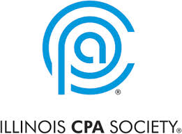 """As a proud professional partner, the Illinois CPA Society has supported Beta Alpha Psi members in the Midwest region through scholarships, resources, and programs. Through regular interaction and most recently at the Midwest Regional Conference, BAP student and faculty members have proven to be outstanding representatives of the future of the accounting and finance professions."" - Devin Payne"